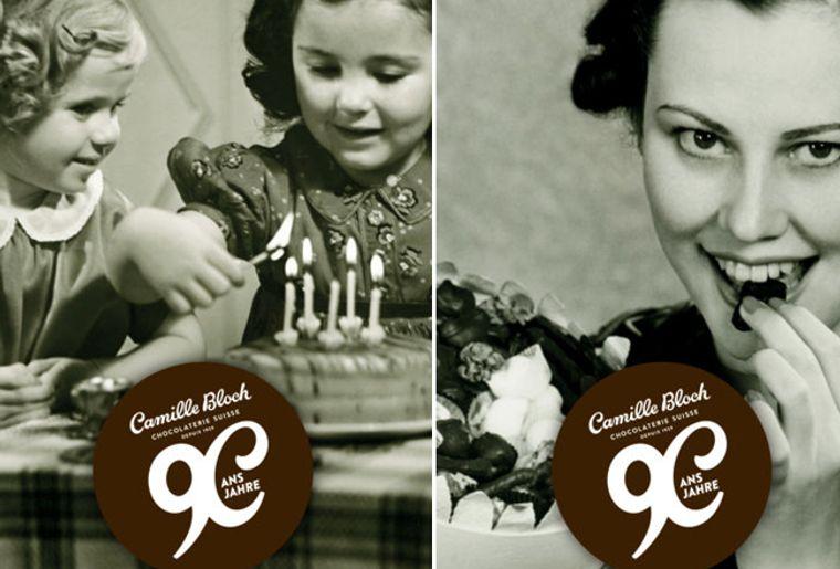 fete-camille-bloch-chocolat.jpg