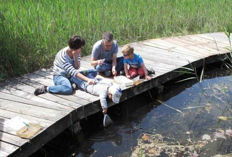fete-familles-champ-pittet-pro-natura.jpg