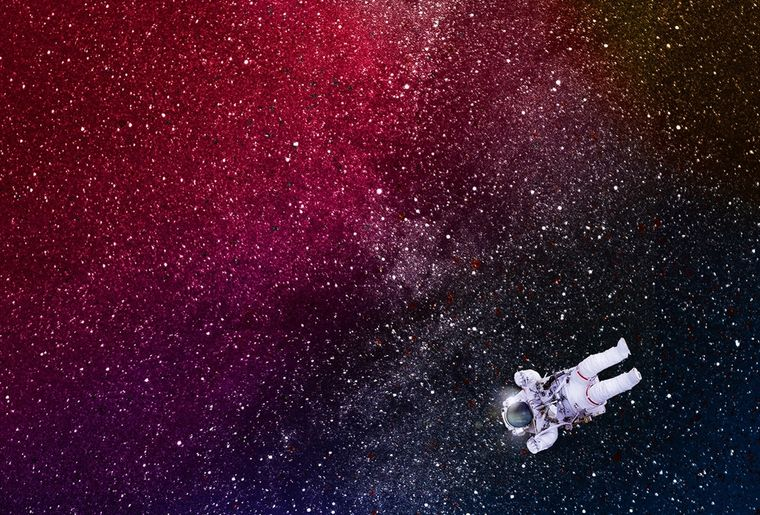 foire-valais-2019-space-oddity.jpg