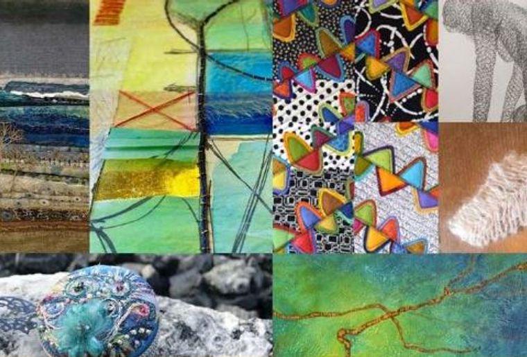 Arts textiles.JPG