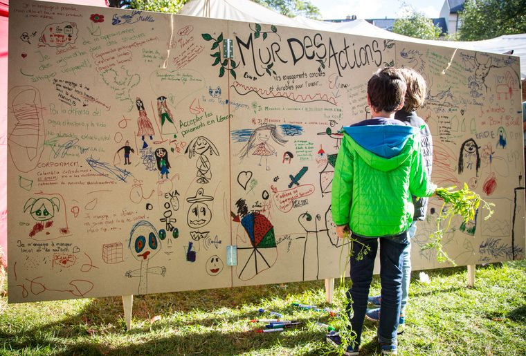 Alternatiba_GE_2017_img-Elena_Kreil@Le_Marin_Productions-0870.jpg