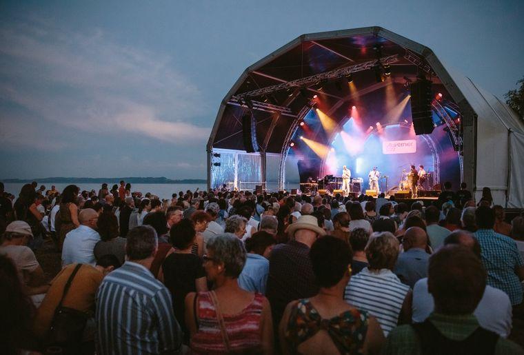 Auvernier_Jazz_Festival_©GuillaumePerret.jpg