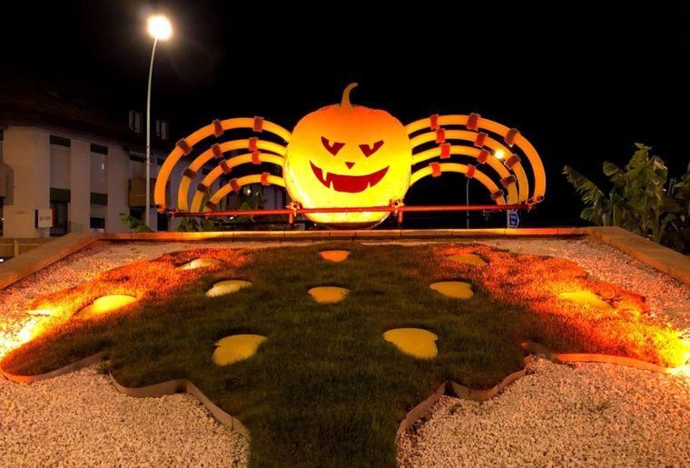 Halloween-Gland-2018-araignee-3.jpg