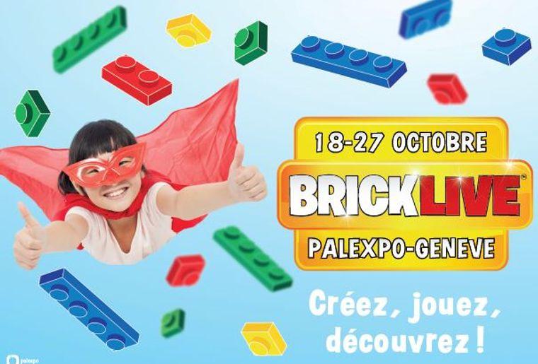 Bricklive.JPG