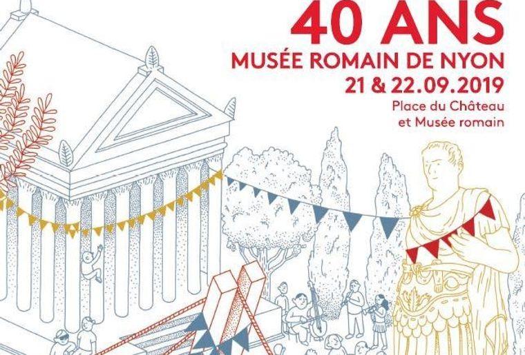 40 ans musée romain.JPG
