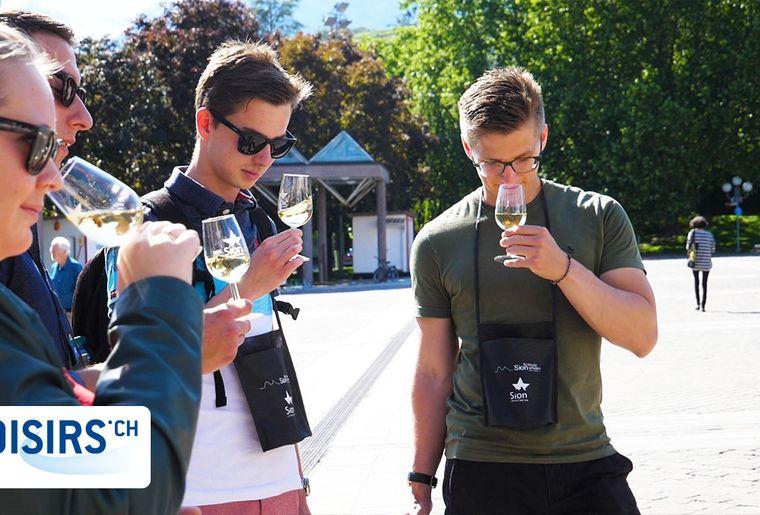 Miniature sion wine 3.jpg
