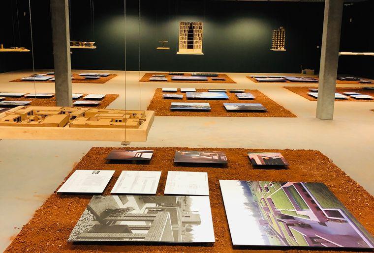 Vue de l'exposition, copyright Archizoom.jpg