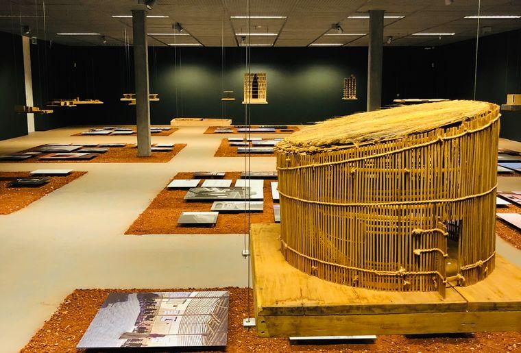 Vue de l'exposition 2, copyright Archizoom.jpg
