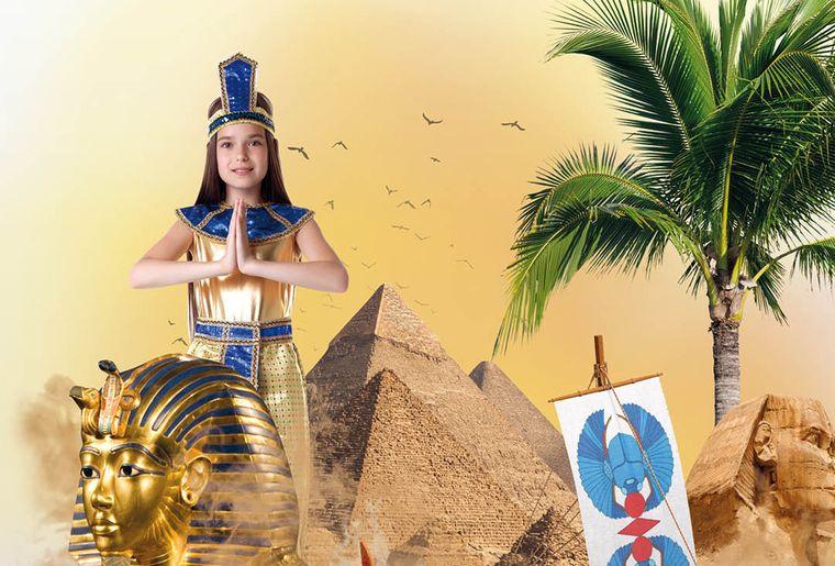 Littoral-Egypte_digitale_1080x1080px-gen.jpg