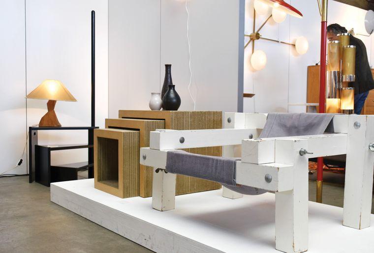 salon-design-geneve-1.jpg