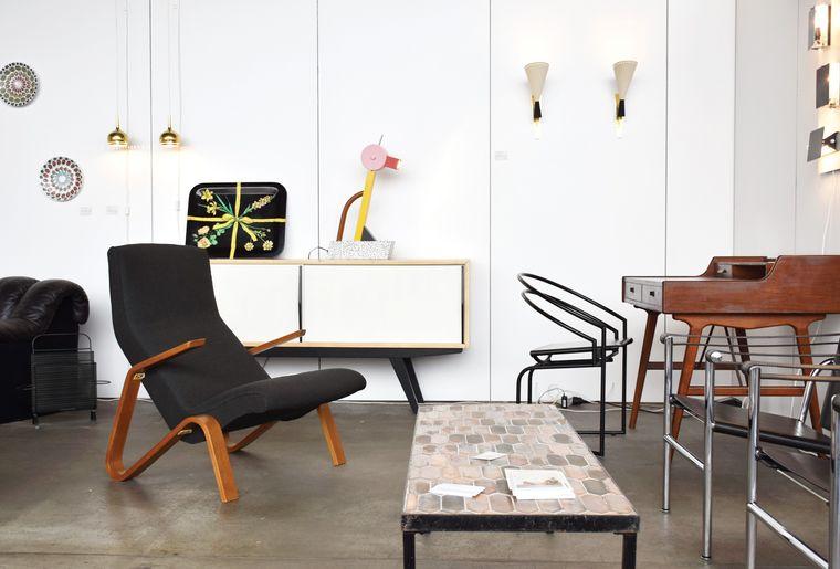 salon-design-geneve-2.jpg