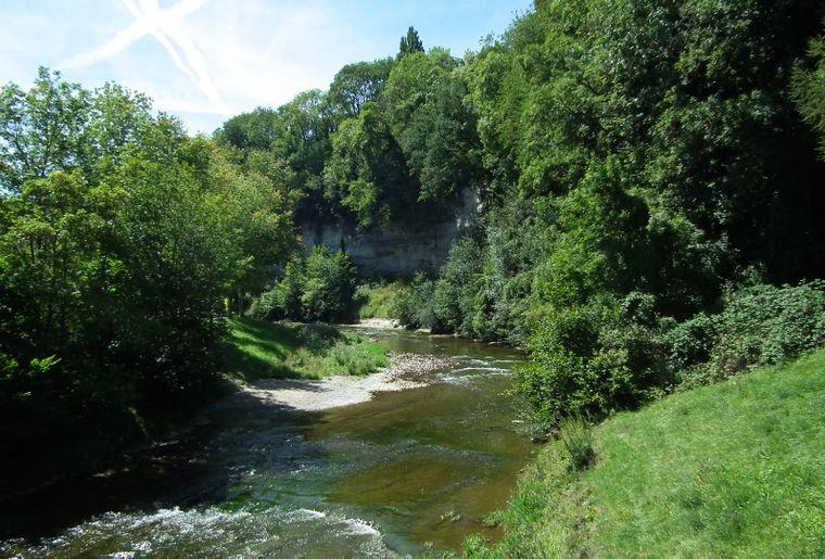 moudon-balade-riviere-broye.jpg