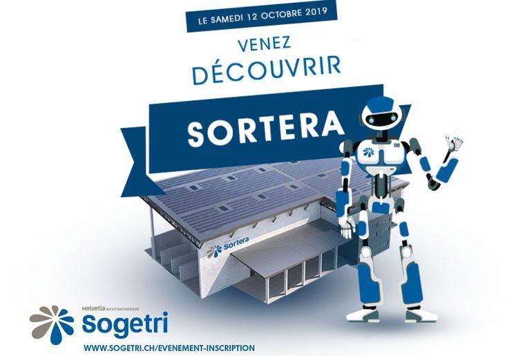 SORTERA_12 OCTOBRE_WEB URL_640x480px.jpg