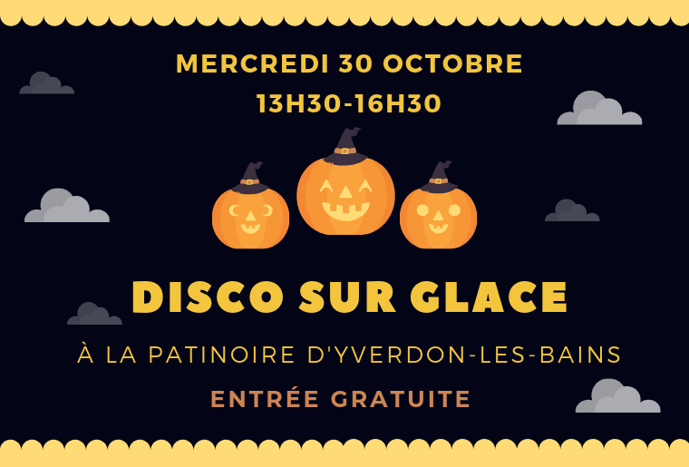 Halloween - Loisirs.ch (003).png