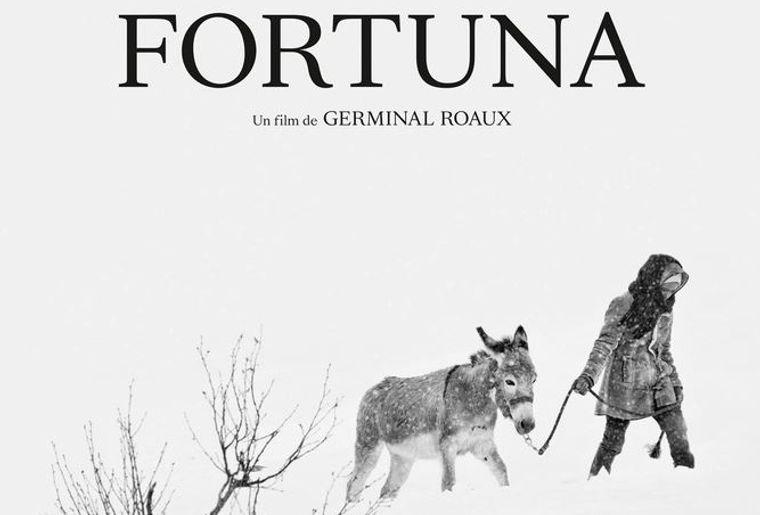 Fortuna.JPG