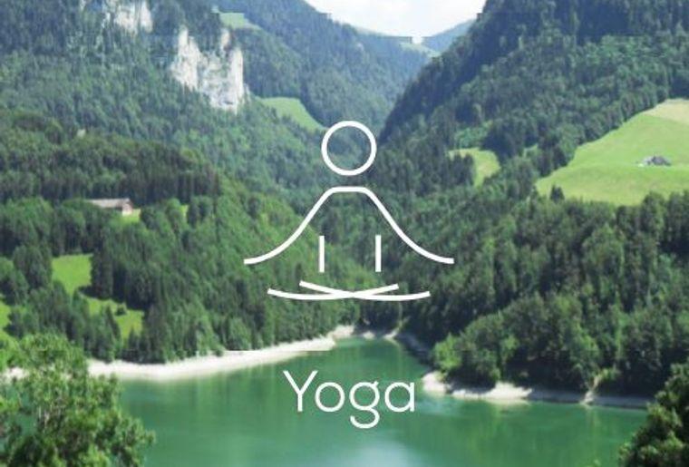 Yoga 2 (002).JPG