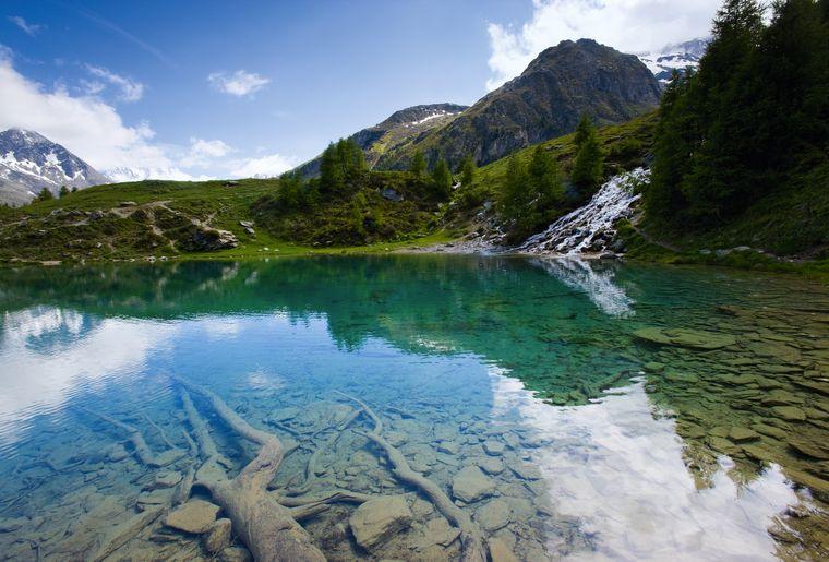 lac-bleu-arolla-balade-rando.jpg