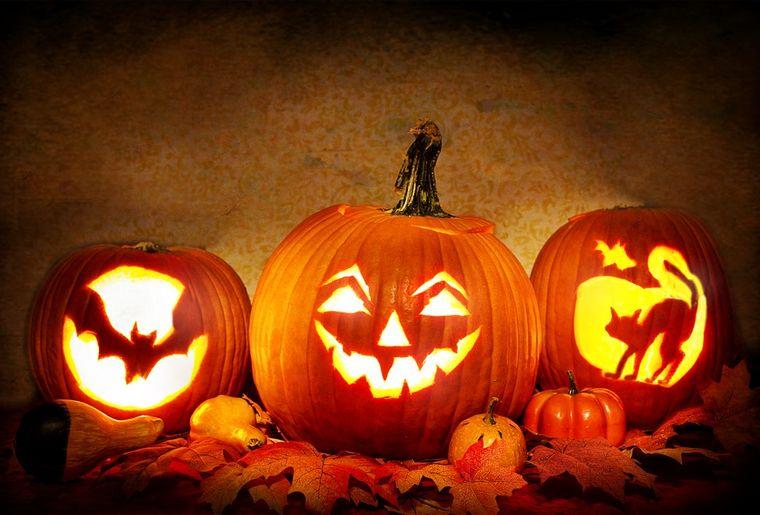 jack-o-lanterns-3735386_960_720.jpg