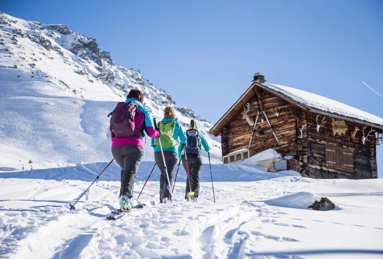 ski-randonnee-nendaz-siviez-tortin-combatseline.jpg