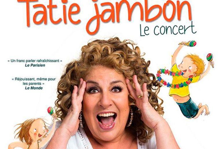 Tatie Jambon.JPG