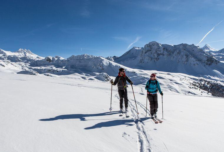 rando-parc-neptune-ski-randonnee-st-luc-anniviers.jpg