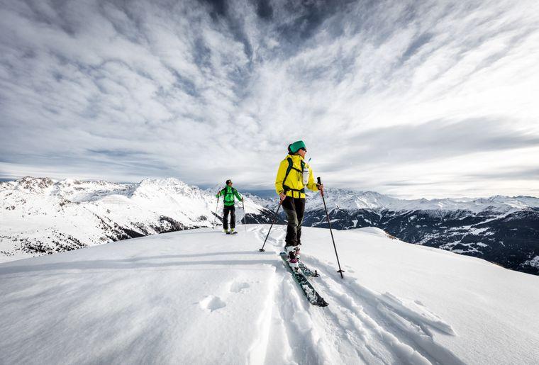 ski-randonnee-sarreyer-chaux-verbier-mont-fort-cabane-ruinettes.JPEG