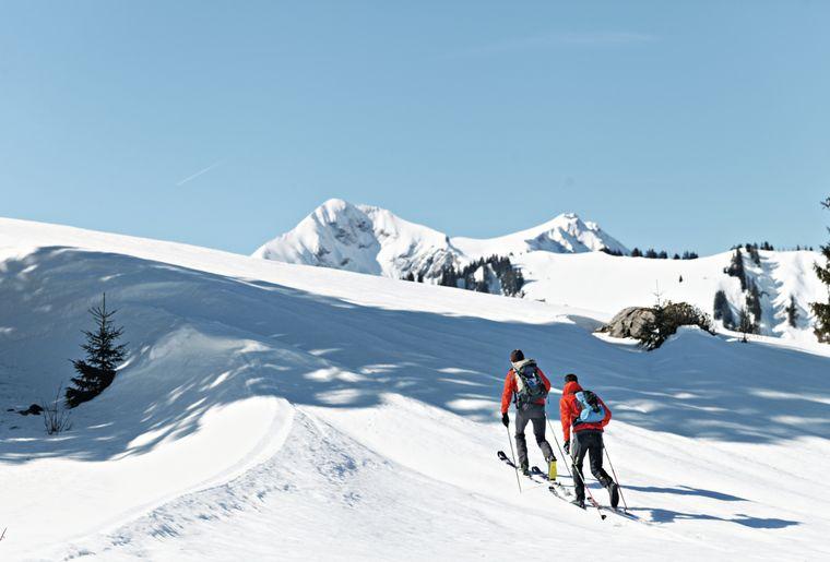 ski-randonnee-vita-ski-jaun.jpg