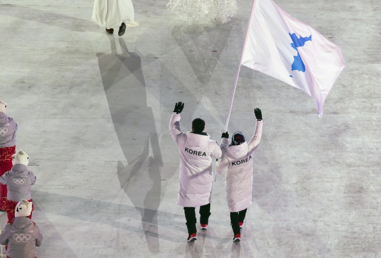 we-are-olympians-and-you-du-13-avril-2019-au-15-mars-2020_32812042388_o.jpg