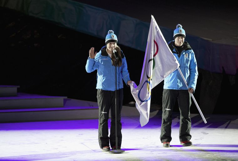 we-are-olympians-and-you-du-13-avril-2019-au-15-mars-2020_32812043658_o.jpg