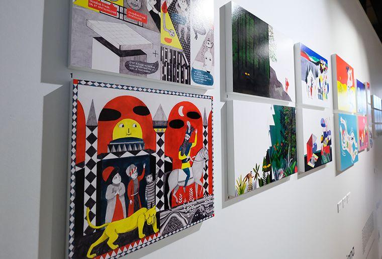 Exposition 1 © Pierre Vallier SIG.jpg