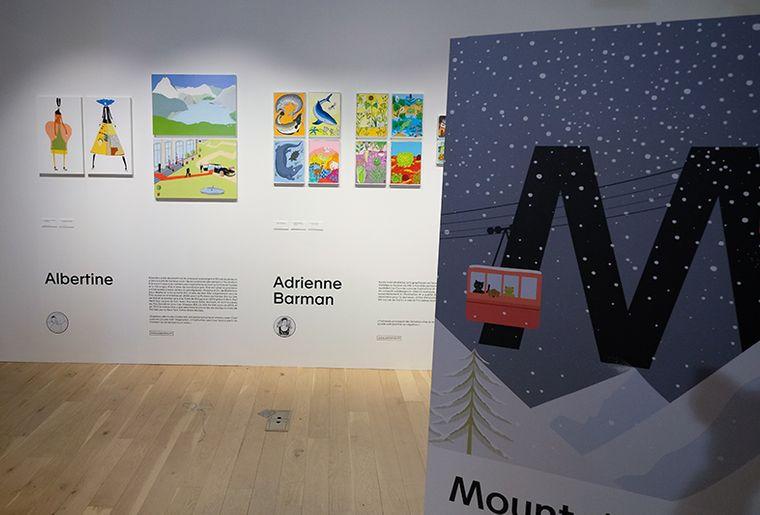 Exposition 2 © Pierre Vallier SIG.jpg