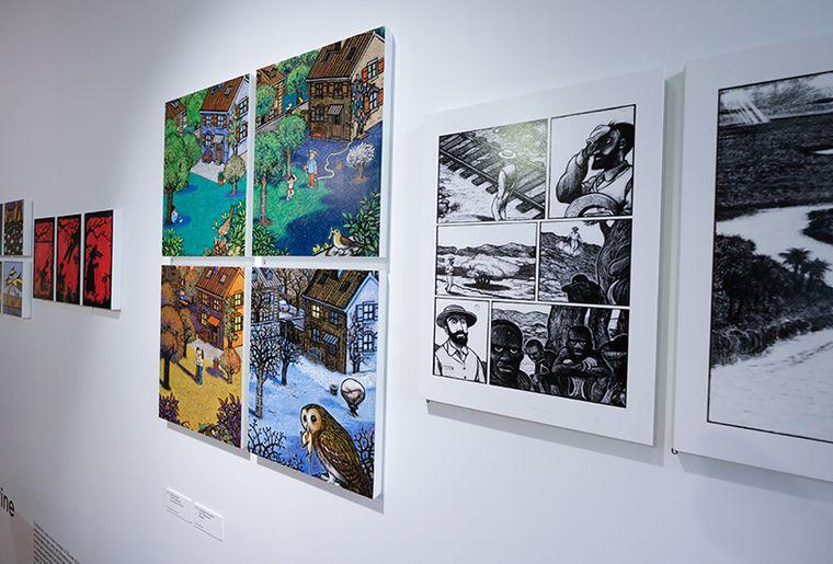 Exposition 4 © Pierre Vallier SIG.jpg