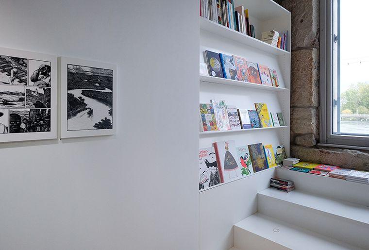 Exposition 5 © Pierre Vallier SIG.jpg