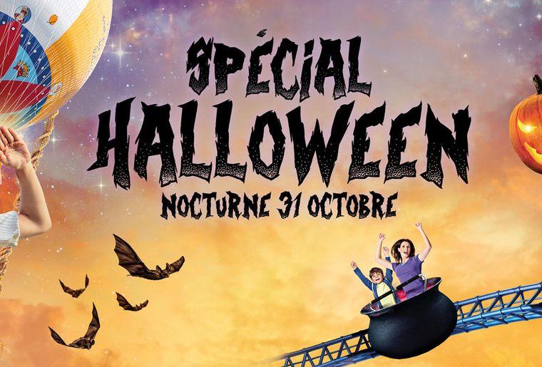 Banniere-Halloween-FACEBOOK-1080x656.jpg