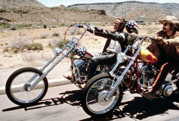 easy-rider-1001-1000112398.jpg