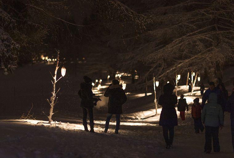 Chemin-lanternes-1 © Crans-Montana.jpg