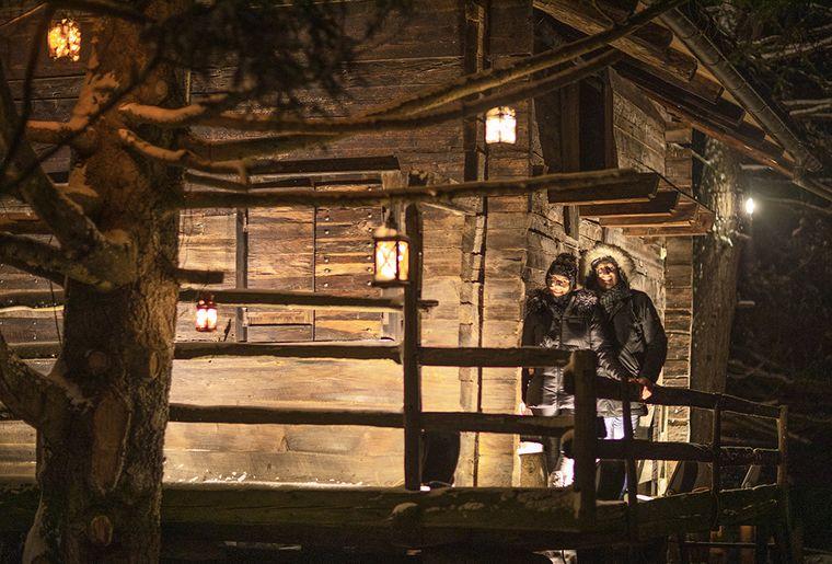 lanternes-hameau © Crans-Montana.jpg