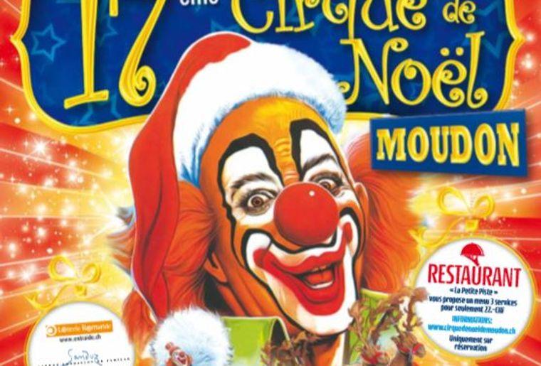 cirque-noel-moudon.jpg