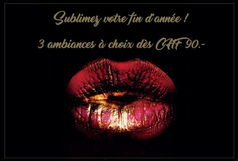 reveillon_montreux_D.jpg