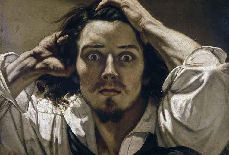 Gustave Courbet.JPG