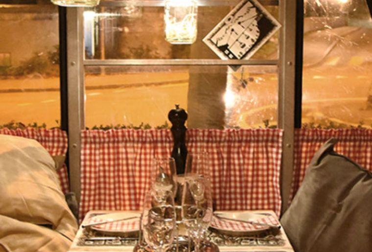 fondue-cabine-mirador.jpg