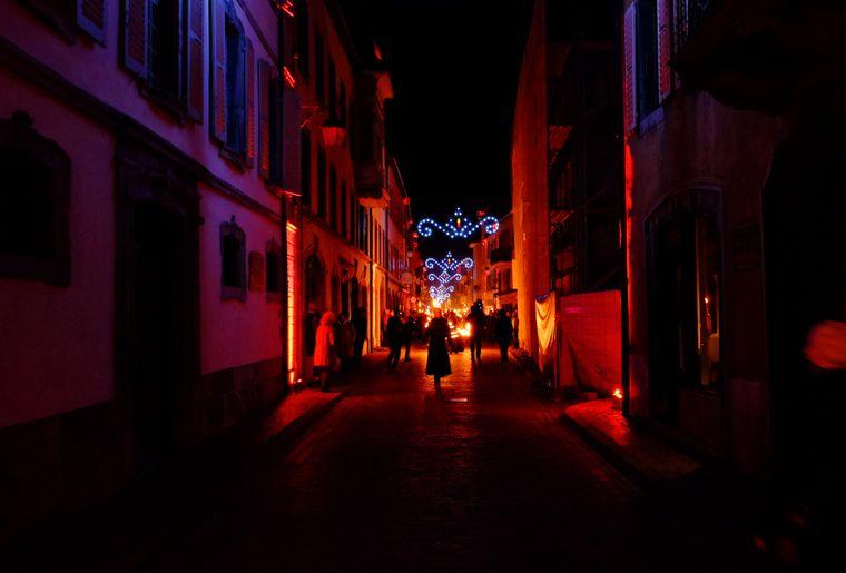 © Lumina Saint-Maurice 08.jpg