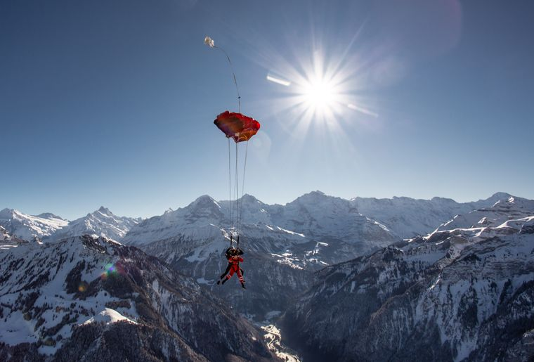 Skydive Interlaken.jpg
