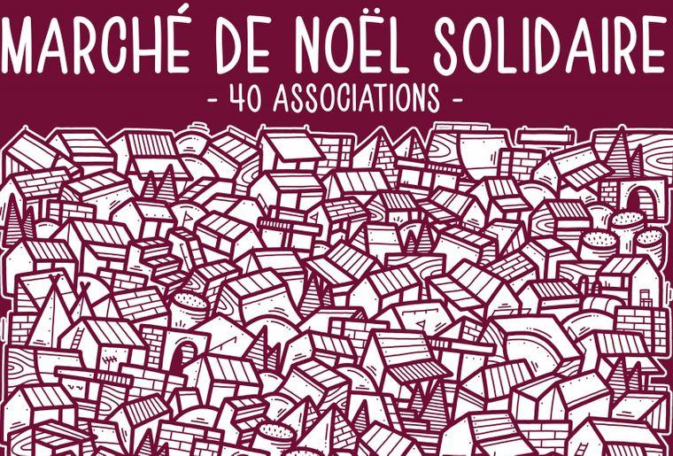 Affiche marché de noël solidaire.jpg