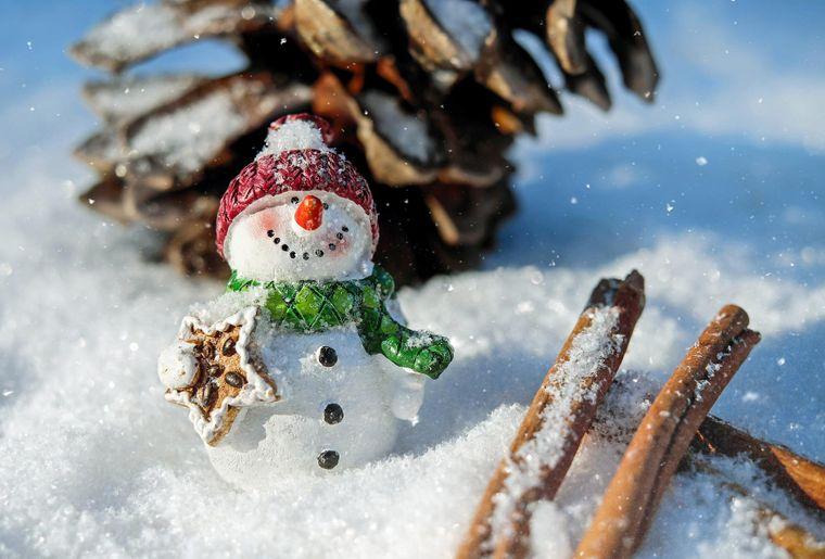 bonhomme-de-neige-pixabay_2000.jpg