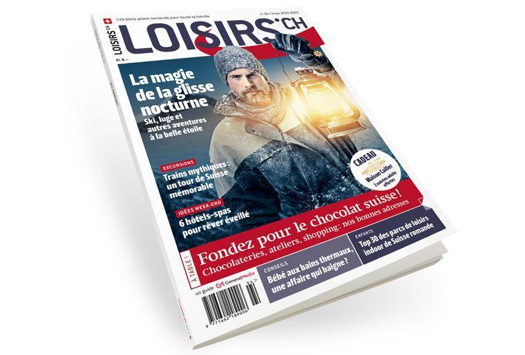 Cover-mag-loisir-hiver.jpg