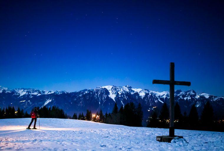 Chemin des lanternes 2 © MOB.jpg