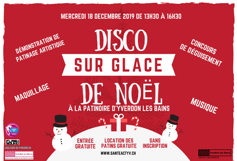 Loisirs.ch  Disco Glace Noël.png