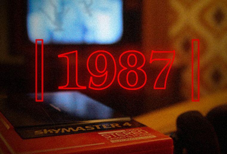 face-1987.jpg