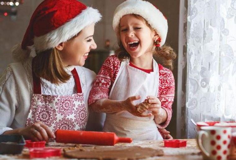 atelier-chocolat-famille-enfant-alimentarium-vevey.jpg